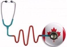 ontario doctors