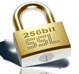 securityLogo